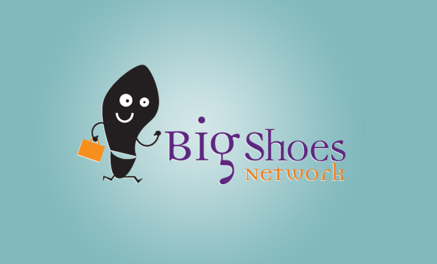 Big Shoes Network